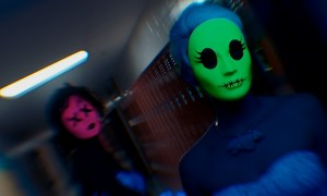 FrightFest 2017: Tragedy Girls review