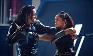 Film Review: Thor: Ragnarok