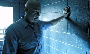 Film Review: Brawl in Cell Block 99