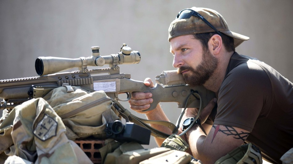 164003984-american-sniper-wallpapers.jpg