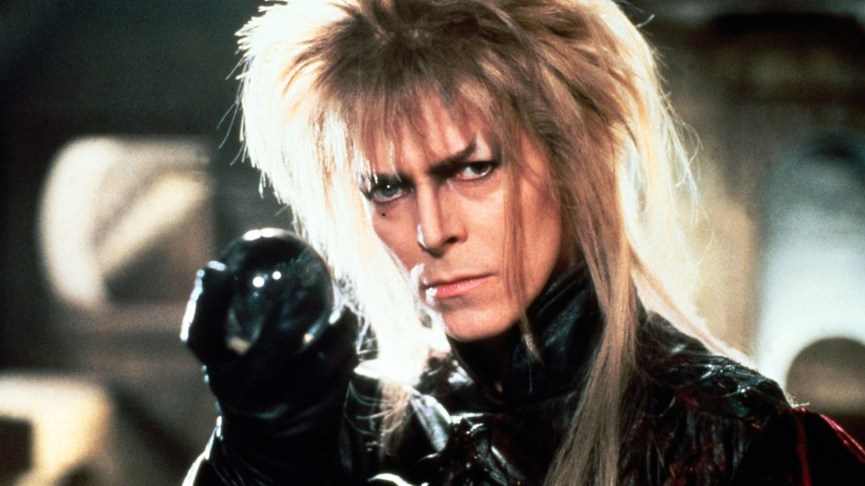 King_Jareth_with_the_Crystal.jpg