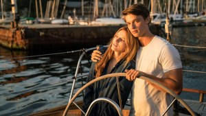 Film Review: Midnight Sun