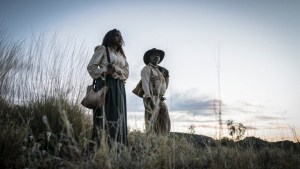 Film Review: Sweet Country