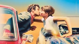 Cannes 2018: Palme d'Or lineup announced