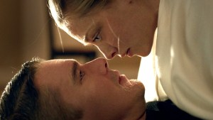 Film Review: First Reformed