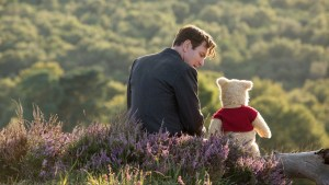 Film Review: Christopher Robin