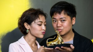 Locarno 2018: Golden Leopard goes to Yeo Siew Hua's A Land Imagined