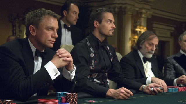 casino-royale1.jpg