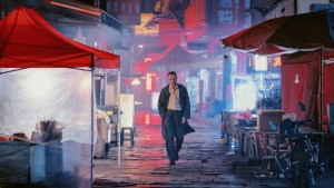 MAMI 2018: Long Day's Journey Into Night review