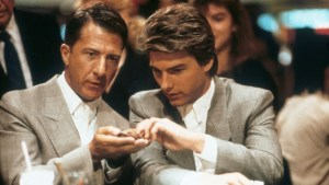 The best counting cards films of all time