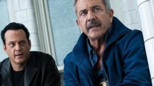 Film Review: Dragged Across Concrete