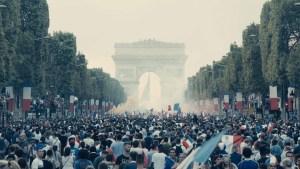Cannes 2019: Les Misérables review