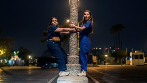 Film Review: Booksmart