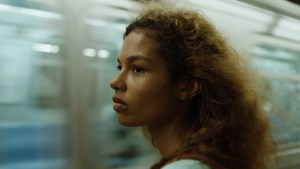 Film Review: Madeline's Madeline