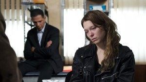 Cannes 2019: Oh Mercy! review
