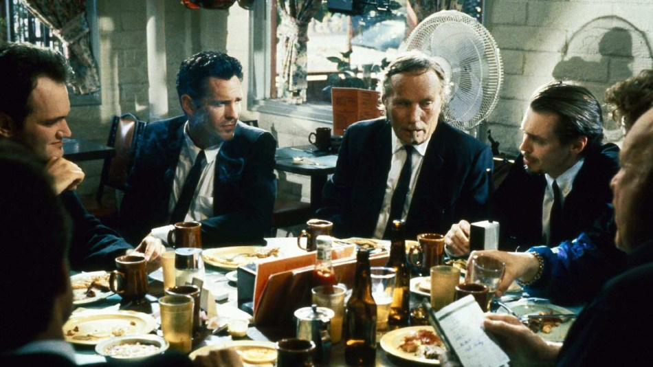 27-reservoir-dogs.w710.h473.2x.jpg