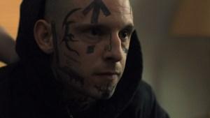 Film Review: Skin
