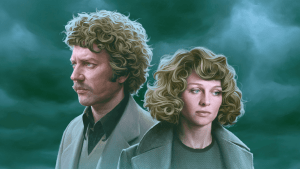 Film Review: Don't Look Now