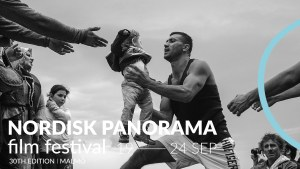 Nordisk Panorama 2019: Our festival highlights