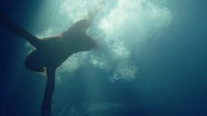 Toronto 2019: Sea Fever review