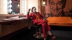 Film Review: Joker
