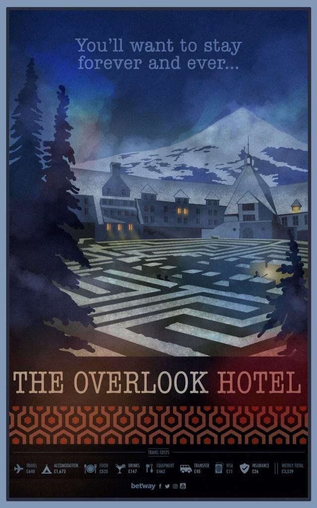 10_overlook-hotel_01.jpg