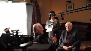 Film Review: Meeting Gorbachev