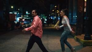 Film Review: Uncut Gems