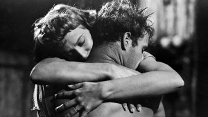 Film Review: A Streetcar Named Desire