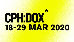 CPH:DOX 2020: Digital programme preview