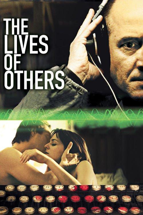 De andras liv