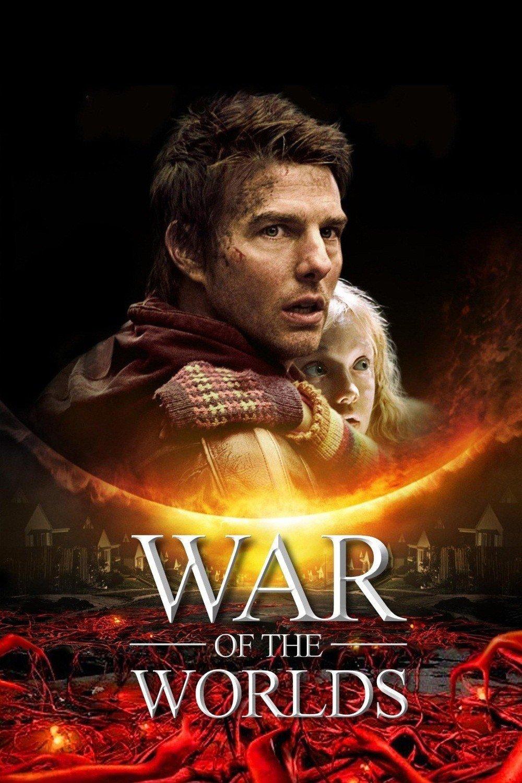 Världarnas krig