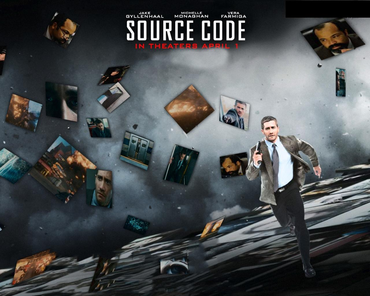 Source_Code_Wallpapers