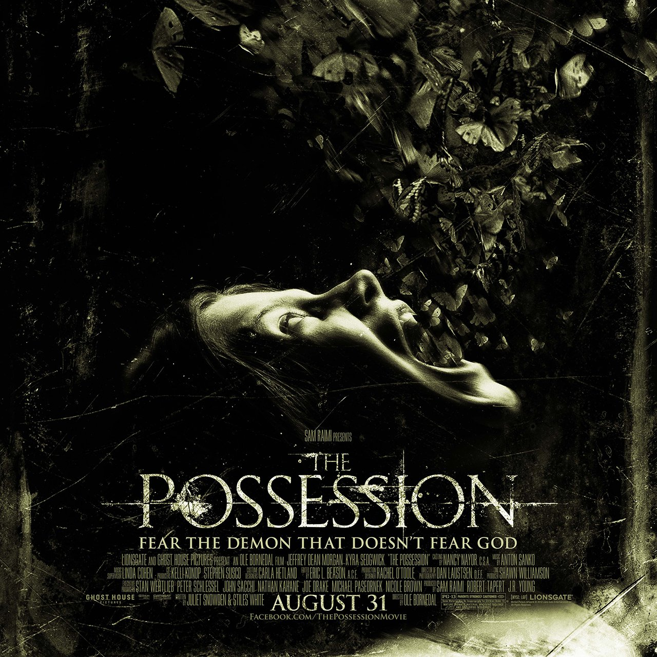 The-Possession-2012-Movie-HD-Wallpapers