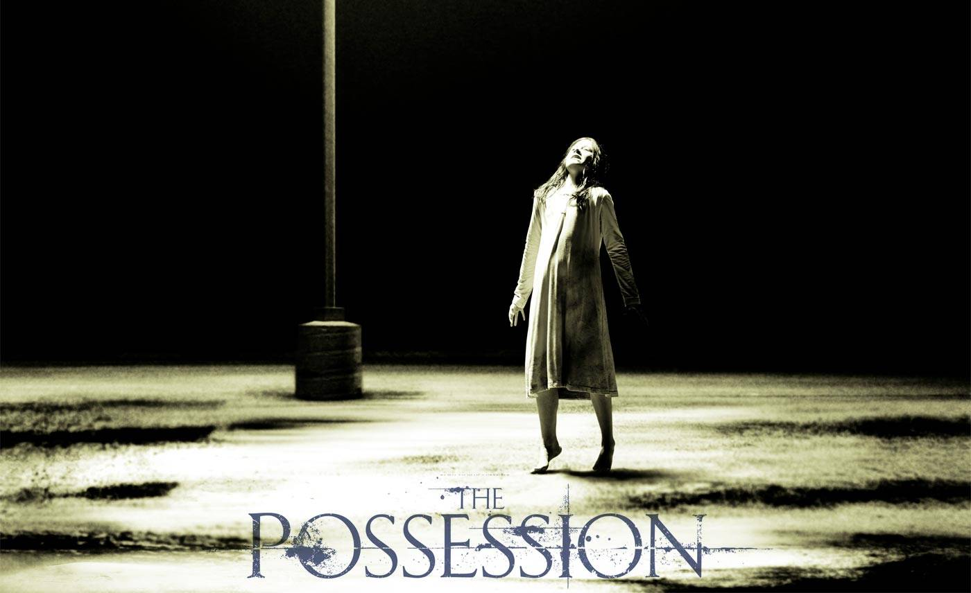 The-Possession-Movie-Wallpaper-219335