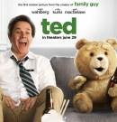 Crítica de la película Ted