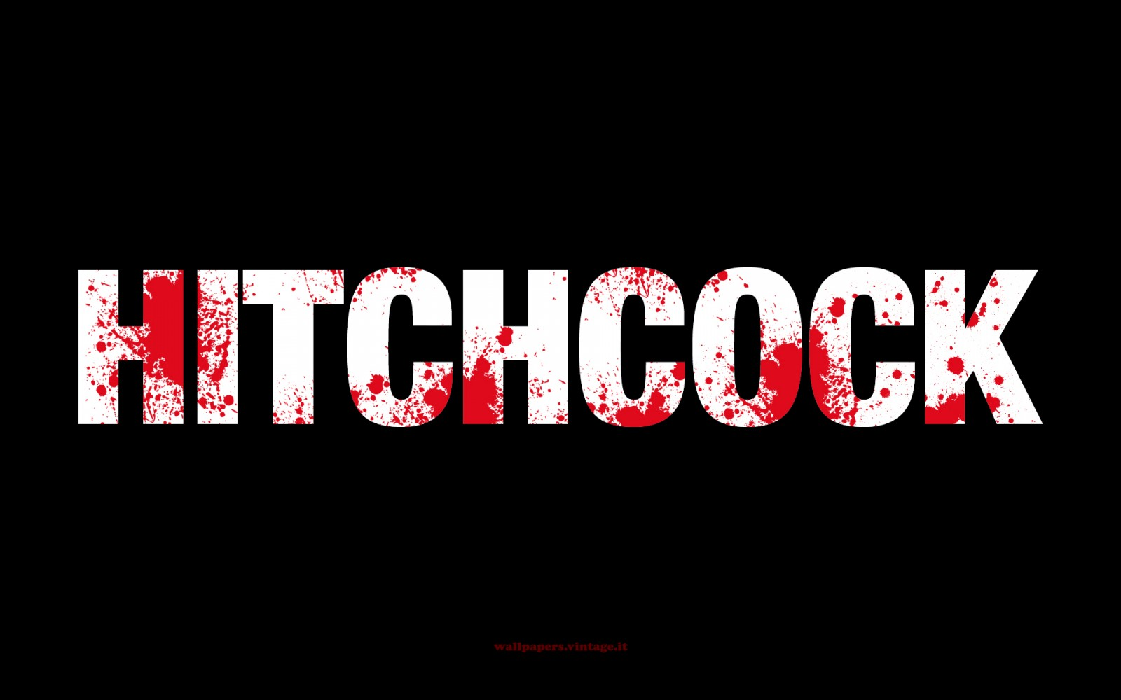 hitchcock -psicosis-wallpapers_20729_1920x1200