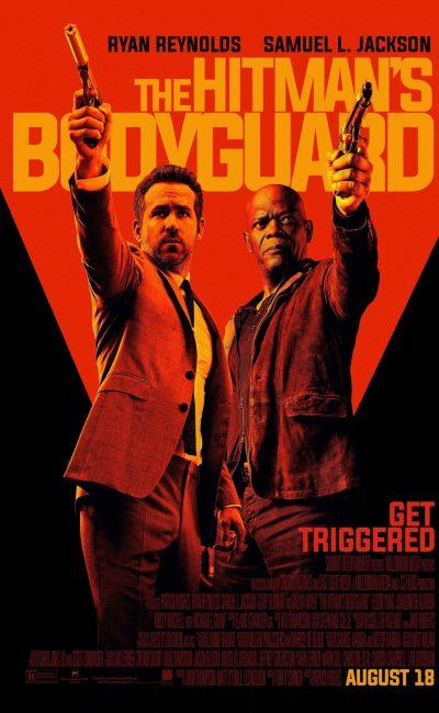 En Duro de cuidar (The Hitman's Bodyguard), el mejor agente de protección del mundo tiene un nuevo cliente: un asesino a sueldo con quien se ha enfrentado en otras ocasiones de su pasado.