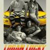 En La Estafa de los Logan (Logan Lucky), Jimmy Logan (Channing Tatum), un minero desempleado de Virginia, está divorciado y no tiene un duro. En un momento de desesperación, se le ocurre un plan muy rebuscado para atracar el circuito del Charlotte Motor Speedway durante una carrera de la NASCAR.