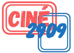Ciné2909