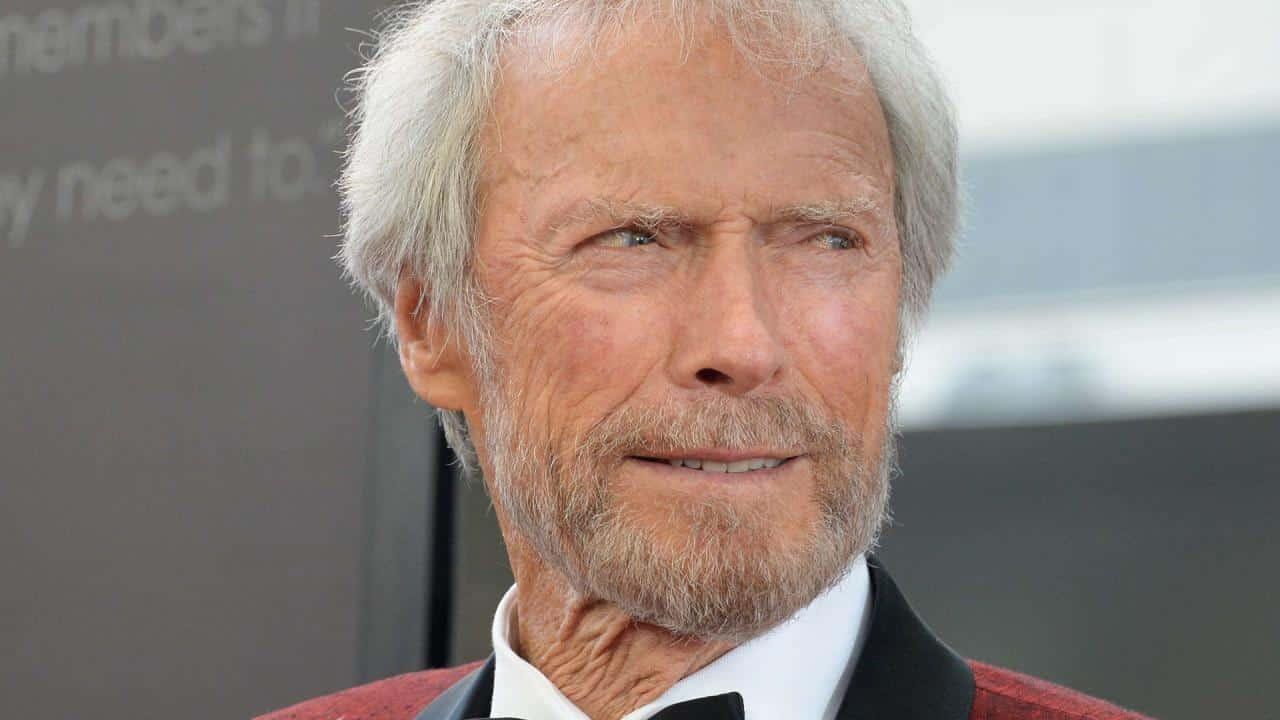 Clint Eastwood, interesado en dirigir The Ballad of Richard Jewell