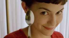 El film es como la vida: Amelie