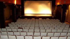 El cine español con baja recaudación en 2010