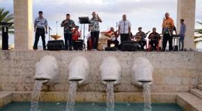 El festival Latinoamericano se presenta con fuerza y denuncia