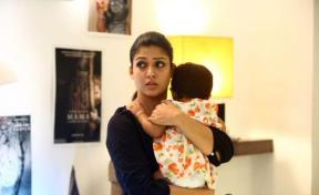Maya movie stills 2