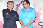 Kanche Trailer launch stills 4