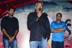 Kanche Trailer launch stills 7