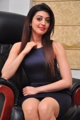 Pranitha suhash photoshoot 14