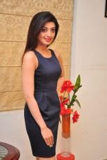 Pranitha suhash photoshoot 6