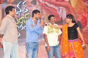 Bhale Bhale Manchi Roju Audio Launch 24